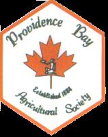 Providence Bay Fair